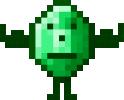 Emeraldo.png