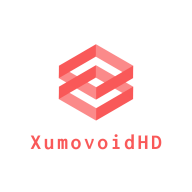 XumovoidHD