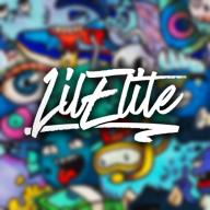 LilElite