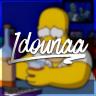 _IDounaa