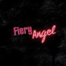FieryAngel