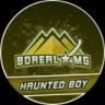 HAUNTED_BOY
