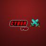 ItsMeCyber