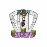 SkylaDGaming