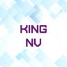 KingNV3