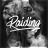 Raiding101