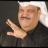 abood_Alshmmari