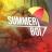 SummerBoi